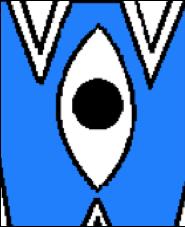 WYCeye